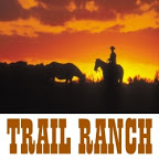 trailranch