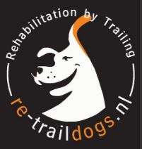 re trail dogs