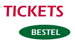 tickets button